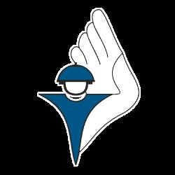 Научно-исследовательский институт медицины труда имениакадемика Н.Ф.Измерова