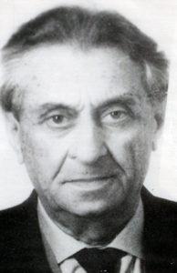 Г.Д. Арнаутов