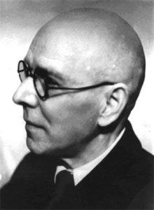 С.Н. Давиденков