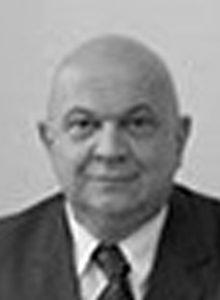 С.Н. Пузин